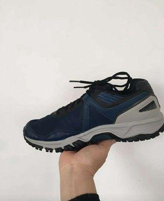 Giày reebok chính hãng size 40