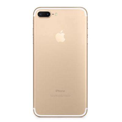 Cần bán hoặc giao lưu ip7 plus lock 32Gb màu gold