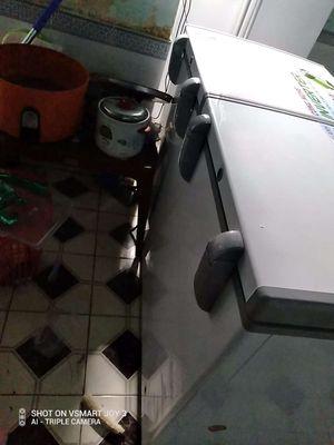 bán tủ lạnh đẹp