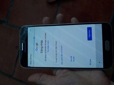 Samsung A8 32gb 2sim mua tgdđ