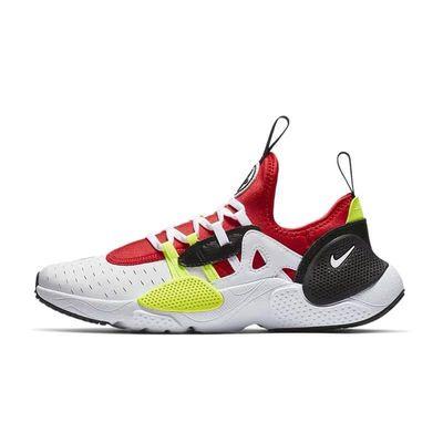 Pass Giày Nike new