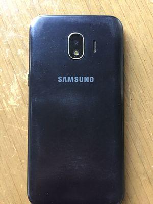 Cần bán điện thoại samsung J2 pro