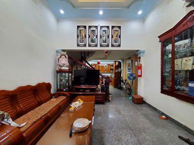 Cần bán nhà ngõ Trần Phú, Ngô Quyền, tp. Hải Phòng