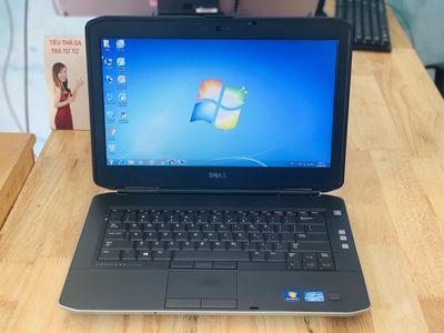 Dell Latitude E5430 I5 Chíp M Siêu Mạnh SSD 128GB
