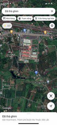 Đất Trần Quý Cáp 500m² 0935867. 939