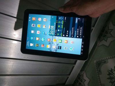 Samsung Galaxy Tabp7300 màn to
