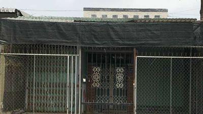 Nhà cấp 4 thổ cư full xã Sơn Đông TP Bến Tre
