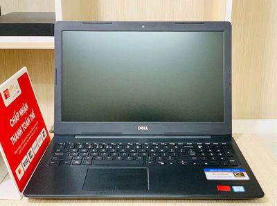 DELL N3580 < i5_8265U, 8G, 256G, VGA AMD > 15.6FHD
