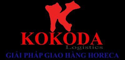 Cần Tuyển Admin Kho