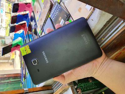 Samsung Tab A T285 (Wifi/4G)