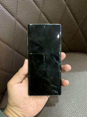 Đt Samsung  Note 10 Plus cty có gl giao lưu