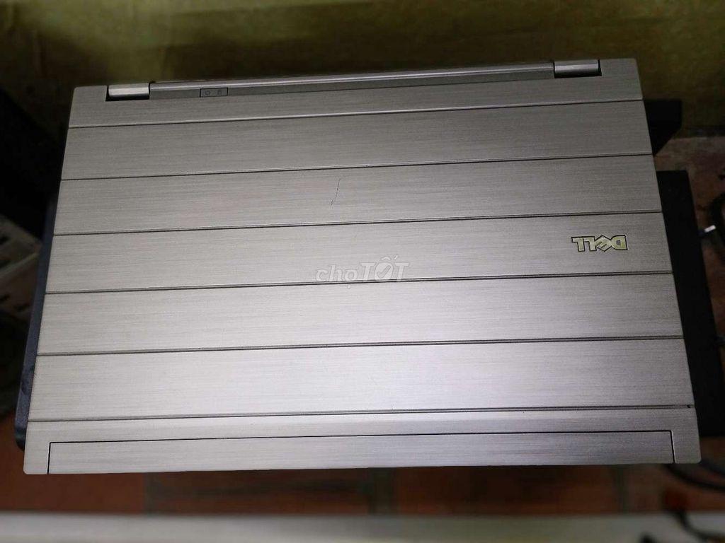 Bán laptop Dell i7 - VGa Rời - Chơi game mượt
