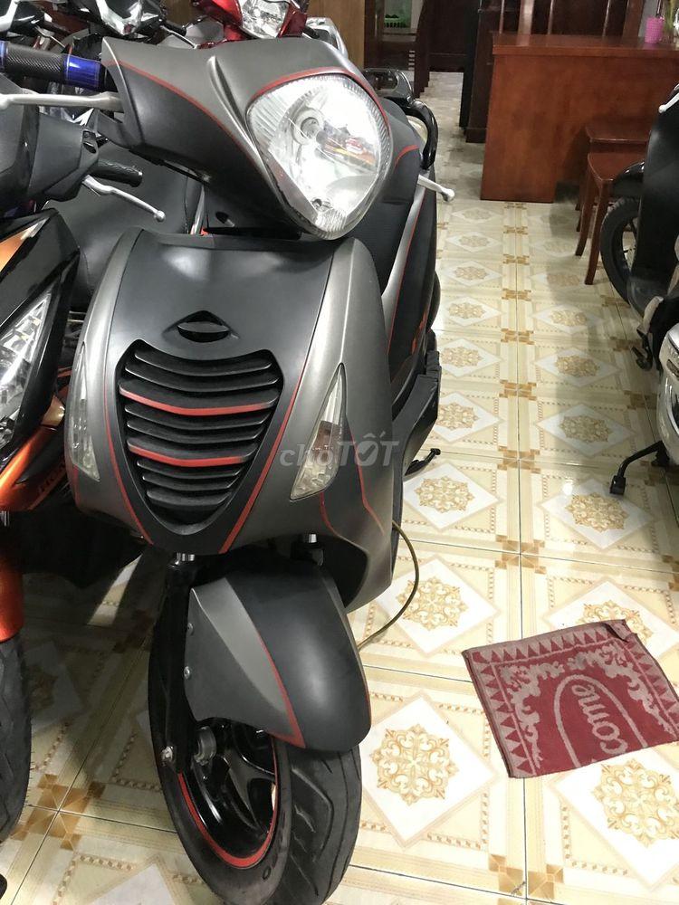 Honda ps nhập ý 150cc fi tp chính chủ
