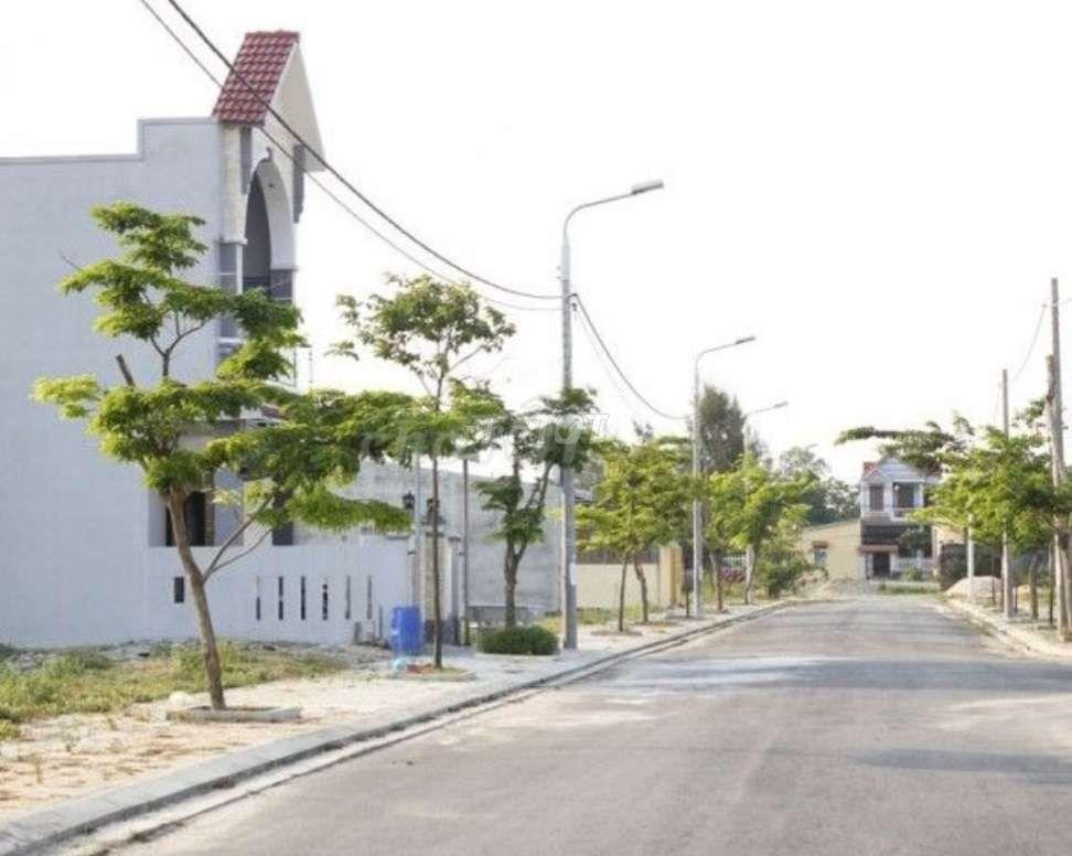 Bán đất Lê Văn Lương, Q7, SHR, TC100 %