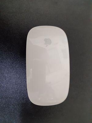 Magic mouse 1 ít dùng của Apple
