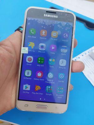 Samsung J3(2016). Mới 98%. Full chức năng