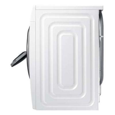 Máy giặt cửa trước Samsung 9kg hàng chính hãng