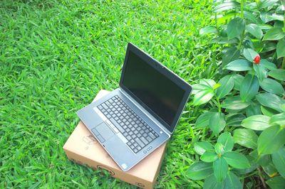Laptop Dell E6430 i5-(On/Rời),Mới 99%,BH 5/2020