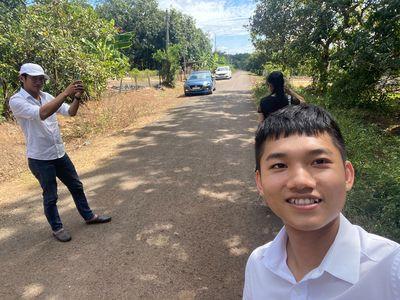 Đất Huyện Bù Đốp, Thông Tin Giá Tháng1/2021