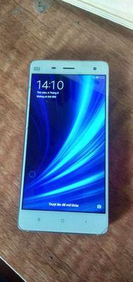 Xiaomi mi4 bển màn giá rẽ